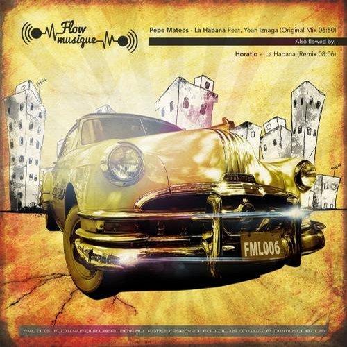 FlowMusiqueLabel-FML006