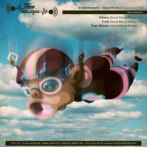 FlowMusiqueLabel-FML011