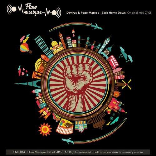 FlowMusiqueLabel-FML014