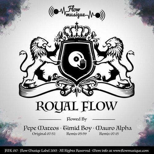 FlowMusiqueLabel-FML017