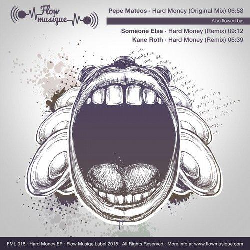 FlowMusiqueLabel-FML018