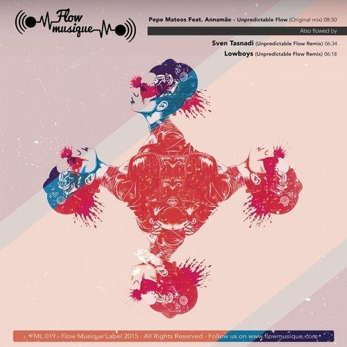 FlowMusiqueLabel-FML019