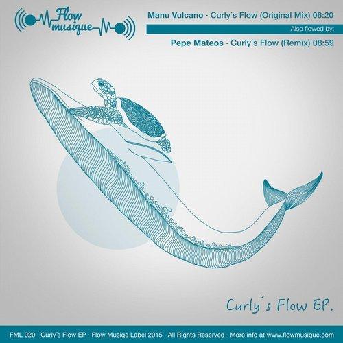 FlowMusiqueLabel-FML020