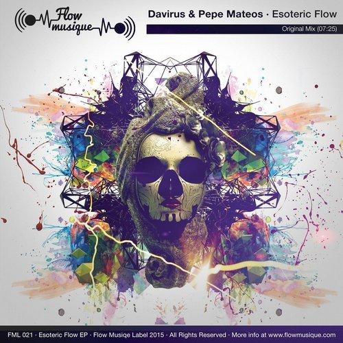 FlowMusiqueLabel-FML021