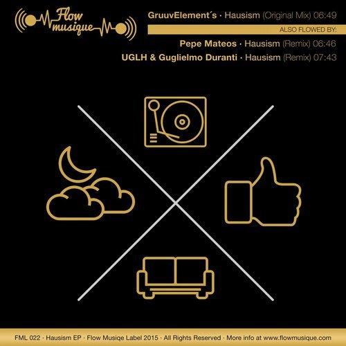 FlowMusiqueLabel-FML022