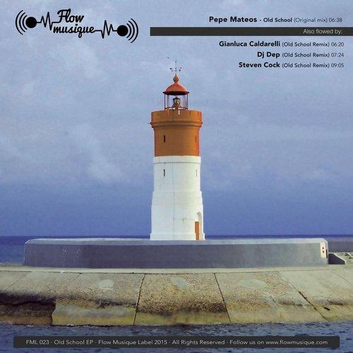 FlowMusiqueLabel-FML023