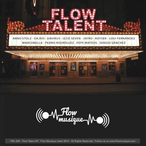 FlowMusiqueLabel-FML024