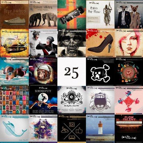 FlowMusiqueLabel-FML025