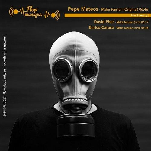 FlowMusiqueLabel-FML027