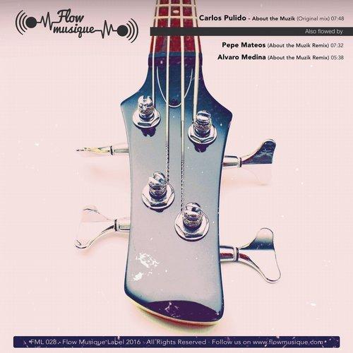 FlowMusiqueLabel-FML028