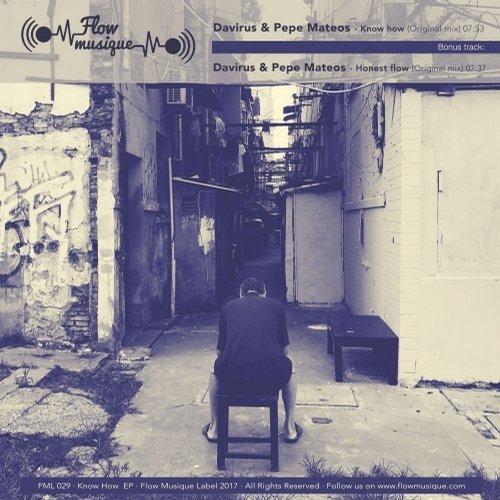 FlowMusiqueLabel-FML029