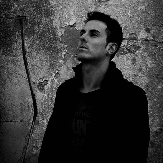 flowmusique-artist-carlos-pulido