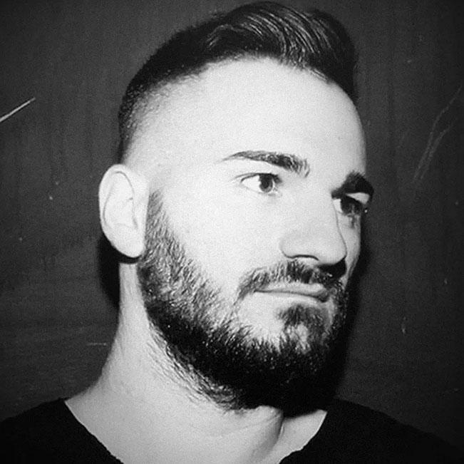 flowmusique--artist--dj_dep