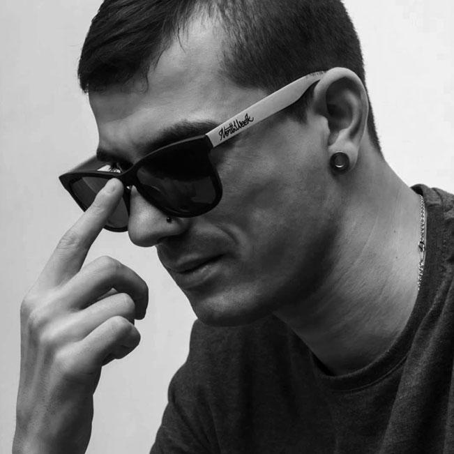 flowmusique--artist--josua_puerta
