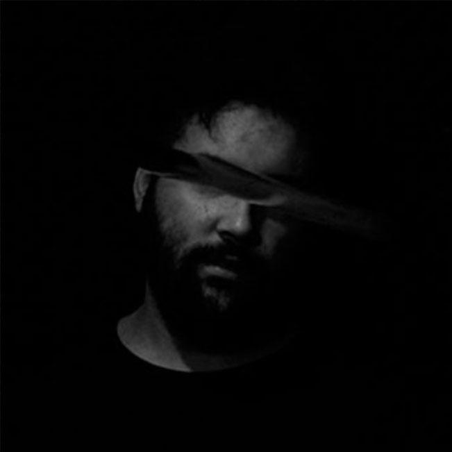 flowmusique--artist--koiser
