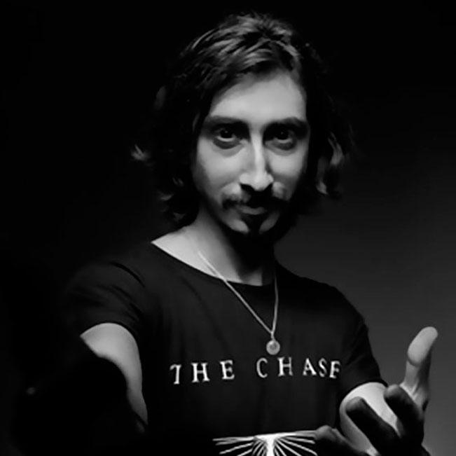 flowmusique--artist--marcelo_cura